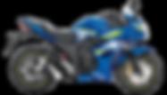 GIXXER SF FI 2019 AZUL GP.png