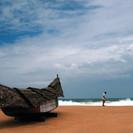 fishing_boat_at_chowara_34.jpg