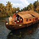 houseboat_cruise_25.jpg
