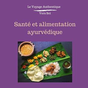 santé_et_alimentation_ayurvedique.jpg