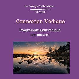 Le Voyage authentique vers soi (3).jpg