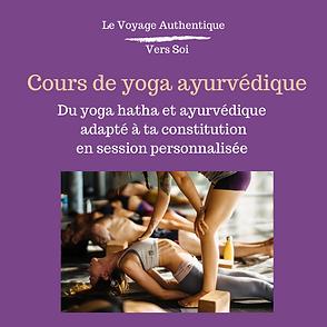 cours de yoga hatha ayurvedique.png