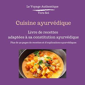 cuisiner_selon_sa_constitution_ayurvédi
