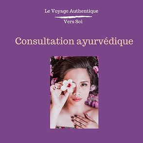 consultation ayurvedique.jpg