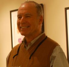 Jim Foritano