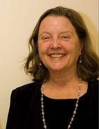 Molly Lynn Watt