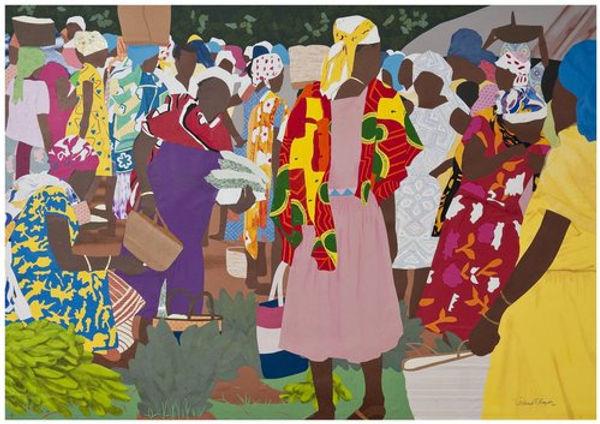 34x24AfricanMarket.jpg