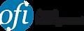 ofi-asset-management_logo_menu.png