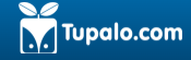 Tupalo.png
