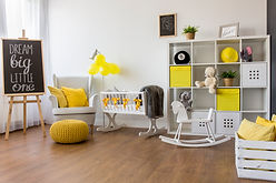 Chambre enfant jaune.jpg