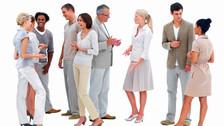 La bienveillance au travail, bonne conscience ou courant de pensée?