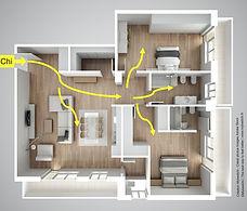 Plan circulation Chi.jpg