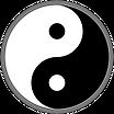 yin-and-yang-svg_orig.png