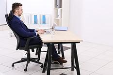 Bureau siège ergonomique.jpg