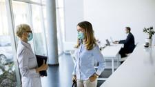 Objectifs rentrée : renforcer ses défenses immunitaires et gérer son stress.