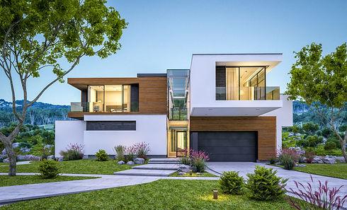 Maison moderne.jpeg