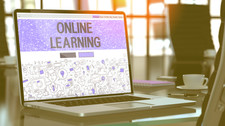 Du bien-être au travail en blended learning, c'est possible?