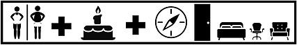 Calcul avec porte.png