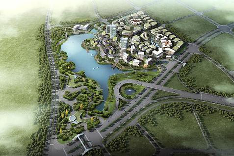 ecology-1266170 lijunzhuang .jpg