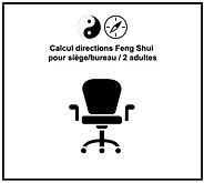Siege bureau.png