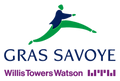 gras-savoye-logo.png