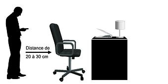 Siège_Bureau.png