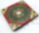 MYBESTCHI boussole chinoise.png