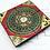 Thumbnail: Etude Feng Shui Optima Studio/T1 (+RDV visio)