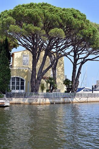 Port Grimaud.jpeg