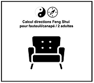 Fauteuil canape.png