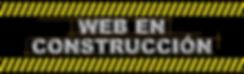 Banner_Web_En_construccion_1044x316.png
