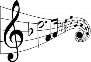 music-clip-art-7iaKEz7xT.jpeg