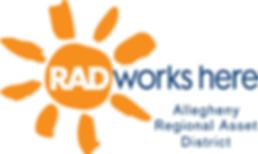 RAD logo high res.png