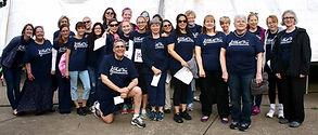 Race for the Cure 1.jpg