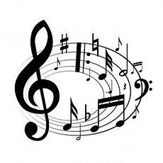 choir-clipart-a9a0a11c203a1374ac7a2a5c0d