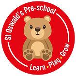 St Oswald's Preschool Logo.jpeg