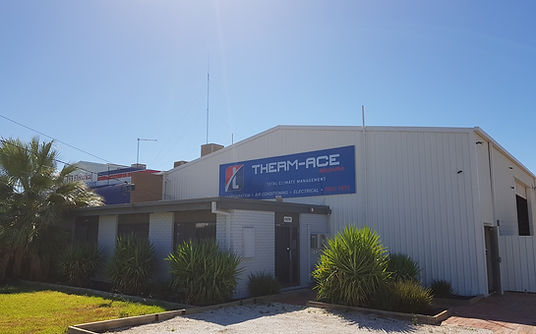 Therm-ace Shop front.jpg