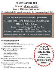 PK Registration Spanish pic.jpg