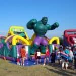 bounce_obstacle_hulk.jpg