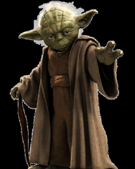 MP-YodaSpecies.png