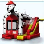 bounc_firehousedog.jpg