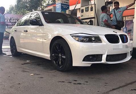 BMW E30 M Sport Upgrade Kit