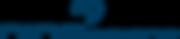 logo site q.png