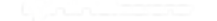 logo site h_editado_editado_editado.png