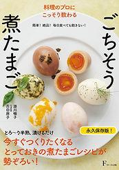 ごちそう煮たまご-帯付Web版 (1).jpeg
