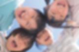 スクリーンショット 2020-02-13 15.12.53.png
