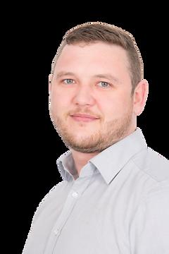 Anton Genzel - SML Logistik.png