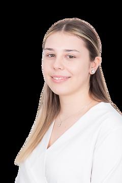 Michelle Kulinowsky - SML Logistik.png