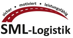 Logo klein transparent schwarz.png