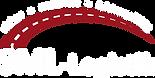 SML Logistik Logo weiß.png
